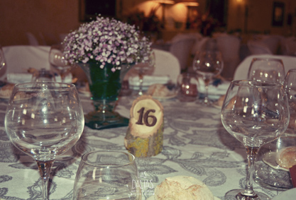 boda-p-r-10