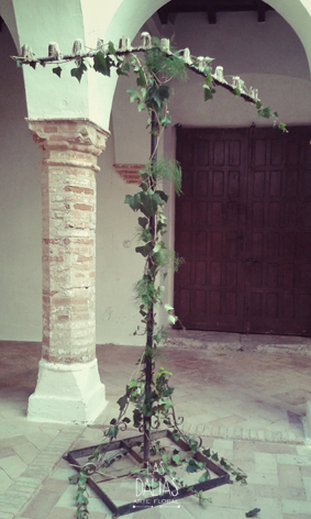convento-de-la-luz-19