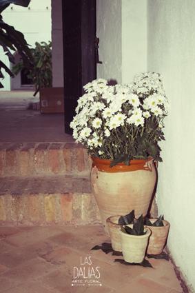 convento-santa-clara-12