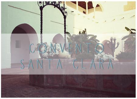 portada-convento-santa-clara