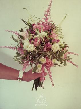 ramos-de-novia-3