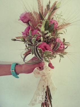 ramos-de-novia-4